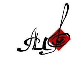 #16 cho Разработка логотипа для дирижера!))) bởi avdan1985