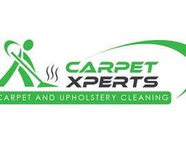 saurabhdaima1 tarafından Carpet Xperts Cleaning & Restoration için no 7