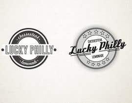 Nro 11 kilpailuun Lucky Philly Cheesesteak & Lemonade käyttäjältä shustovalada