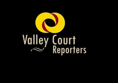 Custom Vector Logo Design - VCR için 7 numaralı Yarışma Girdisi