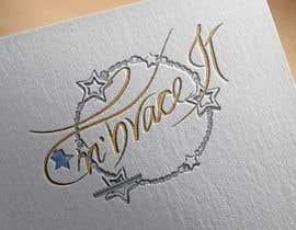 Nro 72 kilpailuun Make a Company Logo käyttäjältä mithusengupta