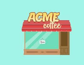 Nro 9 kilpailuun Create 2D Animation. käyttäjältä alexeugen