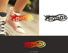 Nro 6 kilpailuun Design a Logo käyttäjältä ugurcankurt