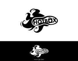 Nro 21 kilpailuun Design a Logo käyttäjältä ugurcankurt