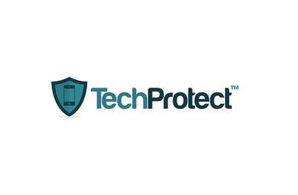 #15 untuk Design a Logo for Technology/Electronics store oleh SergiuDorin