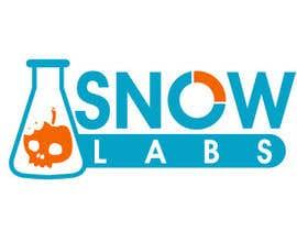 jaywdesign tarafından Design a derivative logo için no 29