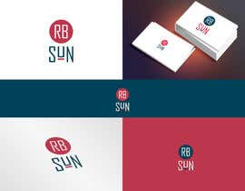 #114 for Ray Ban Website Logo by stoske