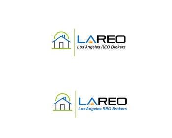 sonu2401 tarafından Design a Logo için no 91