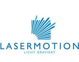 Nro 500 kilpailuun LOGO-DESIGN for a Laser Engraving Company käyttäjältä Karo8