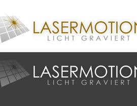 #333 for LOGO-DESIGN for a Laser Engraving Company af jayvee88