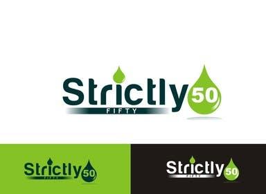 #240 para Design a Logo for Website/Company por nuwangrafix