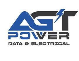 Nro 62 kilpailuun make text match our logo käyttäjältä projectonline95