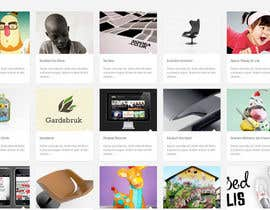 #11 for Looking for unique seo design by mubeenzahid