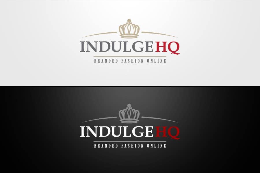 Inscrição nº 47 do Concurso para Logo Design for New Website
