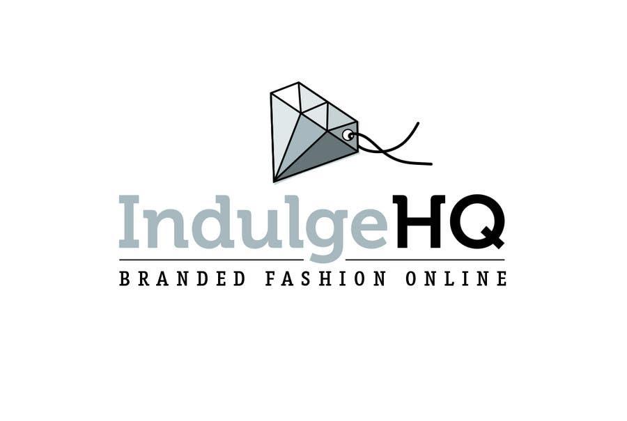 Inscrição nº 176 do Concurso para Logo Design for New Website
