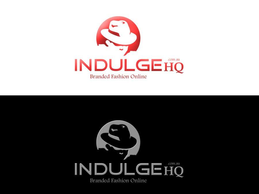 Inscrição nº 112 do Concurso para Logo Design for New Website