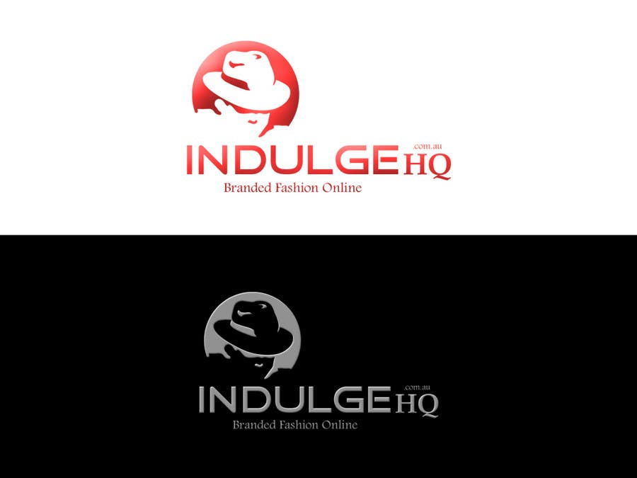 Contest Entry #                                        110                                      for                                         Logo Design for New Website