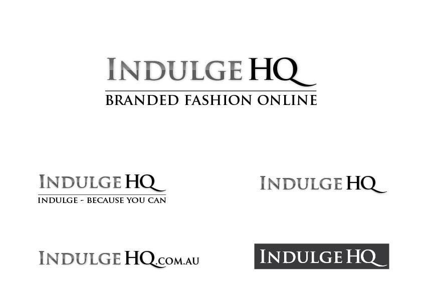 Contest Entry #6 for Logo Design for New Website