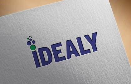 anurag132115 tarafından Design a Logo için no 42