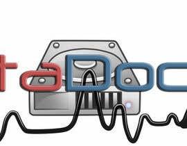 #39 untuk Logo para DataDoctor oleh FelixGoring