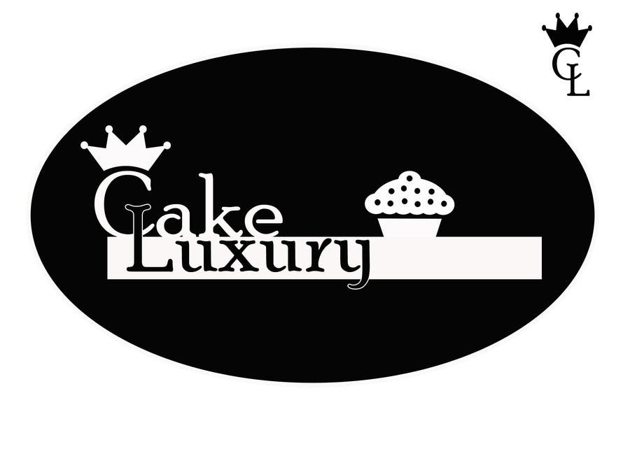 #18 for Design a Logo for Cake Decoration Business by nbs127