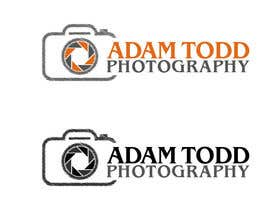#74 untuk Design a Logo for Photography Business oleh vladspataroiu