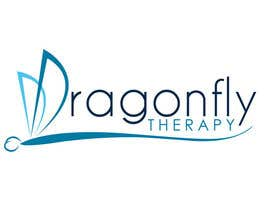 nº 67 pour Design a Logo for Therapy Business par kadekpengkolan