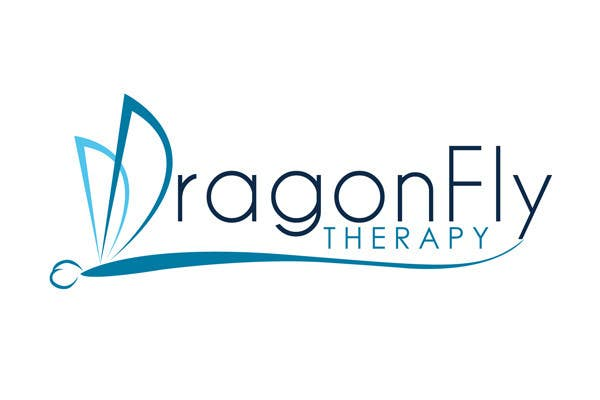 #89 for Design a Logo for Therapy Business by kadekpengkolan