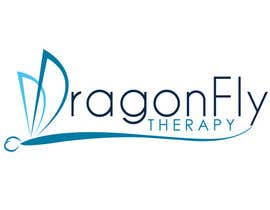 nº 89 pour Design a Logo for Therapy Business par kadekpengkolan