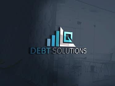desingtac tarafından LG Debt Solutions Brand için no 179