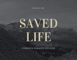 gideonphilip tarafından Provide a name & tagline for new Christian Society için no 94