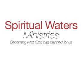 marketinggeek91 tarafından Provide a name & tagline for new Christian Society için no 26