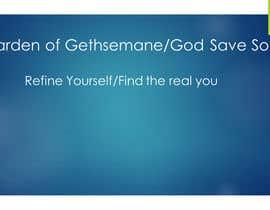 shamsnabil16017 tarafından Provide a name & tagline for new Christian Society için no 107