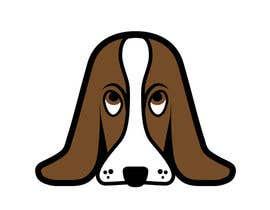 igority tarafından Design a Dog Logo for Mobile / Web Application için no 26