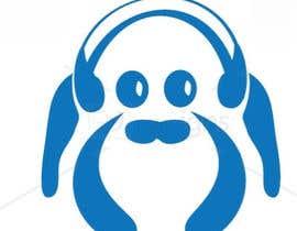 sjneeds tarafından Design a Dog Logo for Mobile / Web Application için no 6