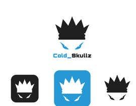Nro 5 kilpailuun Design a Logo for Youtube Gaming Channel Profile käyttäjältä hics