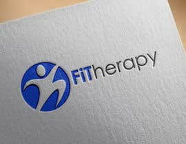 #7 for I need a logo designed for a Soorts Therapy Clinic. -- 1 by mrsire
