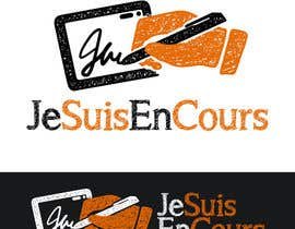 JedBiliran tarafından Create a corporate logo for long term cooperation için no 15