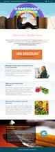 Icône de la proposition n°8 du concours Newsletter Design