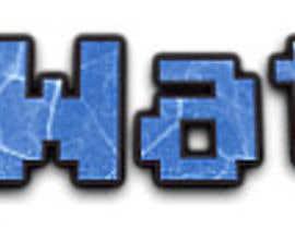 #33 for Start Watch Logo af duskperl