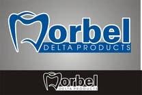 Graphic Design Inscrição do Concurso Nº154 para Logo Design for Orbel