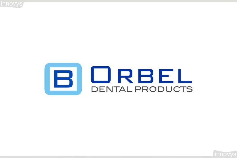Contest Entry #                                        634                                      for                                         Logo Design for Orbel