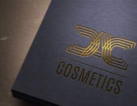 Nro 32 kilpailuun logo for cosmetics comapny käyttäjältä vicbaul