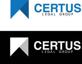 joelramsay tarafından Design a Logo for a law firm için no 21