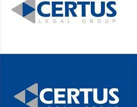 #143 cho Design a Logo for a law firm bởi YONWORKS