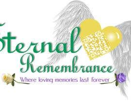 #19 cho Design a Logo for Eternal Remembrance bởi bhcelaya