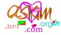 Bài tham dự #230 về Graphic Design cho cuộc thi Logo Design for ASKIM - Dating company logo