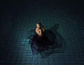 AdrianaCota tarafından Make awesome crewdson style için no 2