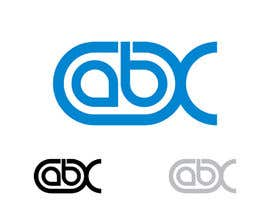 #97 for Design a Logo for ABX by vladimirsozolins