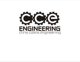 #25 for Design a Logo for CCE by saliyachaminda